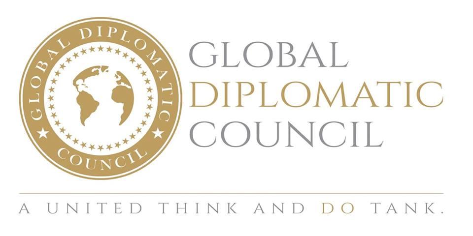Global Diplomatic Council