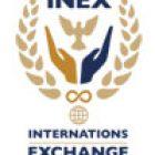 INEX-logo-100px