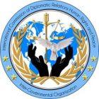 Logo-ICDHR